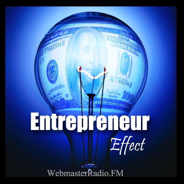 entrepreneur vs intrepreneur Entrepreneur 34m likes inspiring, informing and celebrating entrepreneurs.